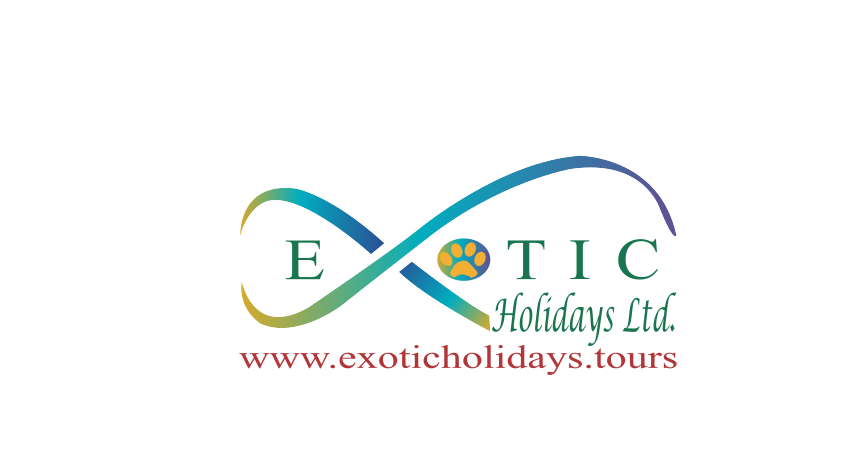 Exotic Holidays Ltd